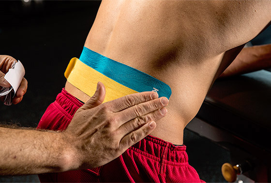 stay-in-the-game-with-kinesiology-tape_graphics-rub-tape